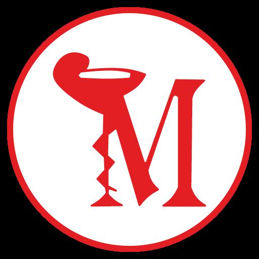 Химическое кодирование алкоголизма Эспераль - один из самых эффективных способов лечения алкоголизма